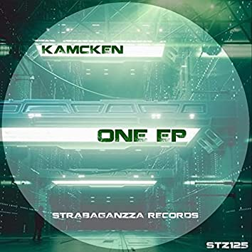 One EP