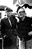 Nostalgia Store Paul Newman Robert Redford in The Sting