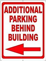 バイリンガルは犬の英語とスペイン語の後にクリーンアップしてください。リンピエザトラペロ メタルポスタレトロなポスタ安全標識壁パネル ティンサイン注意看板壁掛けプレート警告サイン絵図ショップ食料品ショッピングモールパーキングバークラブカフェレストラントイレ公共の場ギフト