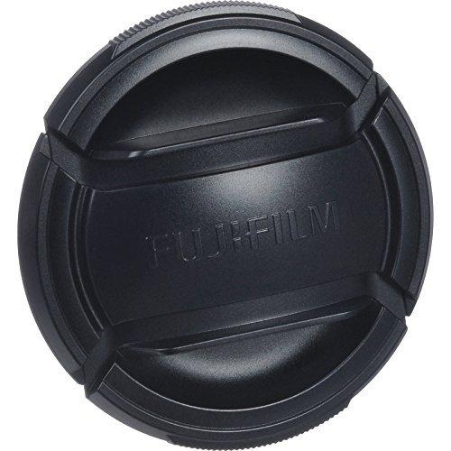 Fujifilm Front Lens Cap, 58mm