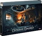 Donnie Darko [Édition Coffret Ultra Collector-Blu-Ray + DVD + Livre]