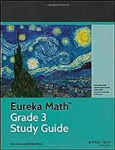 Eureka Math Grade 3 Study Guide (Common Core Mathematics)