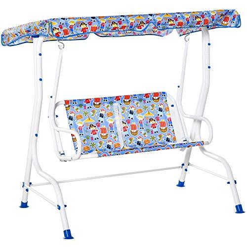 classifica sedia a dondolo per bambini