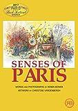Senses of Paris