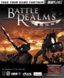 Battle Realms Official Strategy Guide (Bradygames Strategy Guides) by Bart G. Farkas (2001-11-28)