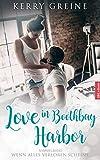 Love in Boothbay Harbor: ... wenn alles verloren scheint (Sammelband)