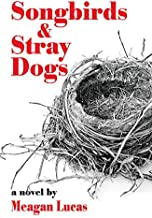 Best rags the dog song Reviews