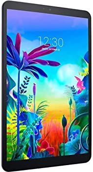 LG G Pad 5 32GB 4G LTE Android Smartphone