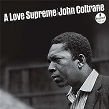 Love Supreme by Apo ( Analogue Prod (2011-03-08)
