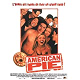 KONGQTE American Pie Movie (1999) Poster und Drucke