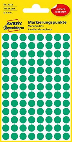 lidl grüner punkt