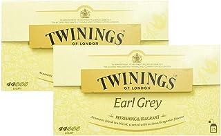 Twinings Earl-Grey-2x50g