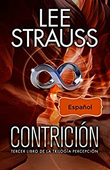 Contrición (Spanish Edition) by [Lee Strauss, Aliz Ayala]
