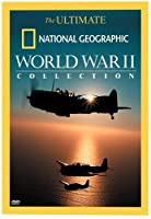 Ultimate Wwii Collection [DVD]