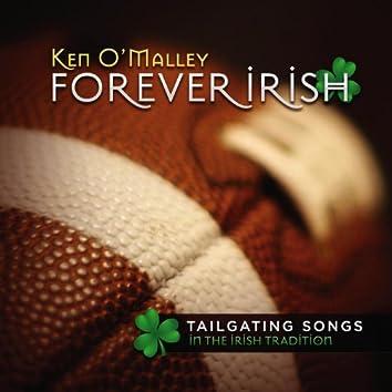 Forever Irish