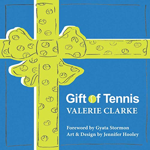 Gift of Tennis