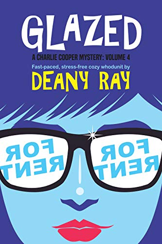 Glazed by Deany Ray ebook deal