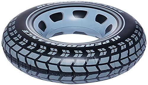 Intex -   Giant Tire Tube -