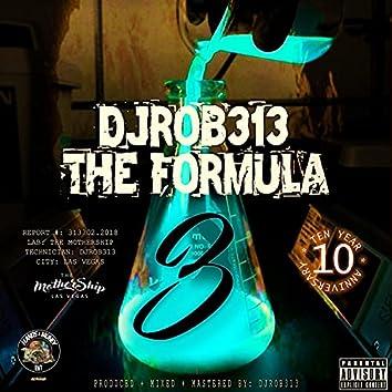 The Formula 3