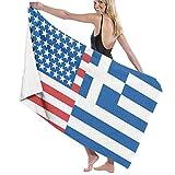 Jxrodekz American Greece Greek...