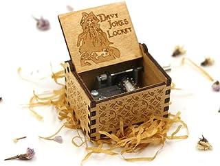 Amazon.es: Davy Jones