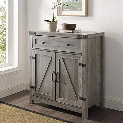 Amazon Com Farmhouse Cabinet