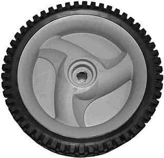 Best craftsman lawn mower wheel repair Reviews