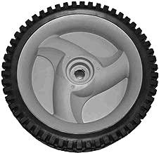 Best craftsman lawn mower 917.370431 Reviews