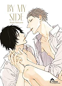 By my side Edition simple One-shot