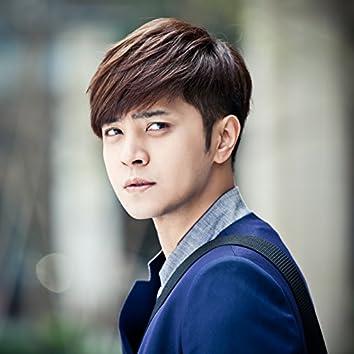 "Goodbye My Love (TV Drama ""Roommates"" Ending Credit Song)"