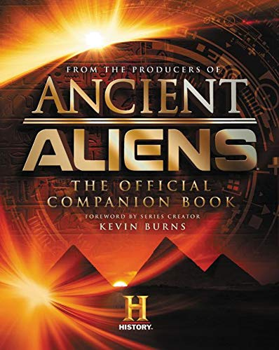 Fhzebook ancient aliens the official companion book by the easy you simply klick ancient aliens the official companion book book download link on this page and you will be directed to the free registration form fandeluxe Image collections