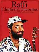 Best raffi guitar songbook Reviews