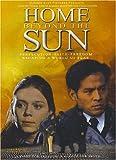 Home Beyond the Sun [USA] [DVD]