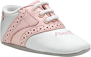 Firstjoys Baby Shoes Pink