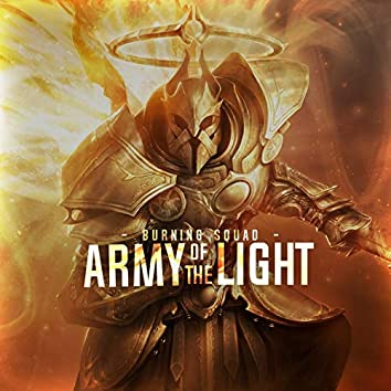 Army of the Light