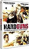 Hard Guns [DVD]