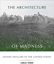 Best the architecture of madness Reviews