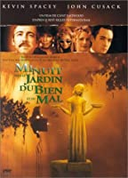 Midnight in the Garden of Good and Evil [DVD]