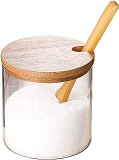 Best bath salt dispenser Reviews