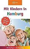 Mit Kindern in Hamburg: Mit Ausflügen in die Umgebung