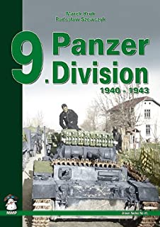 Best 9 panzer division Reviews