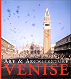 Art et architecture - Venise