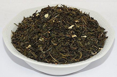 Dethlefsen & Balk -  1kg - Grüner Tee -