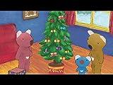 メリークリスマス、ペネロペ/ペネロペのクリスマスパーティー