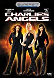 Charlie's Angels (Two-Disc Superbit Deluxe Edition)