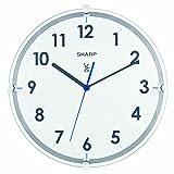 15 Best Sharp Atomic Clocks