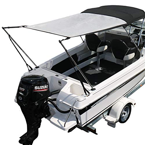 Oceansouth Kit d'Extension Bimini (Kit d'Extension Bimini...