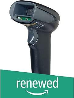 (Renewed) Honeywell Xenon 1900 Handheld Bar Code Reader (1900GSR-2)