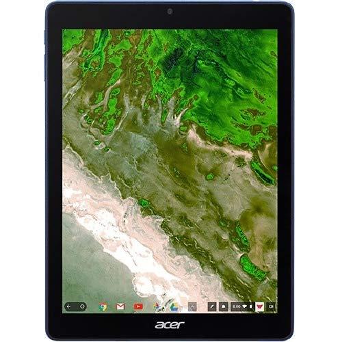 Acer Chromebook Tablet: Amazon com