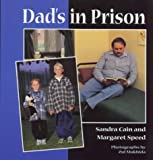 Dad's in Prison